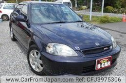 Honda Civic Ferio 1998