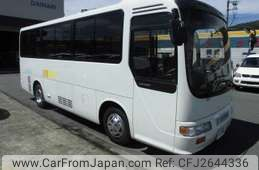 Hino Others 1998