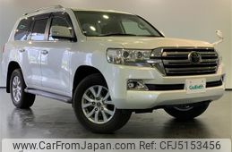 toyota-land-cruiser-2019-60133-car_92dc99cf-4b1e-42d5-96ed-8821e84fb186