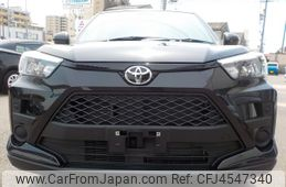 Toyota Others 2019