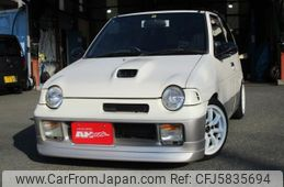 suzuki-alto-works-1994-6959-car_93046aa5-03c5-4c88-861f-841653a0ace4
