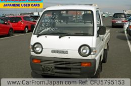 suzuki-carry-truck-1993-990-car_93a1b7b3-b853-463f-9814-467131e4a028