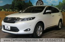 toyota-harrier-2015-21469-car_93b38e4b-563c-48aa-896b-a5118ff1609b