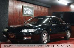 mazda-mx-6-1992-8059-car_93b828e1-7450-4355-93eb-67ac745b0df8