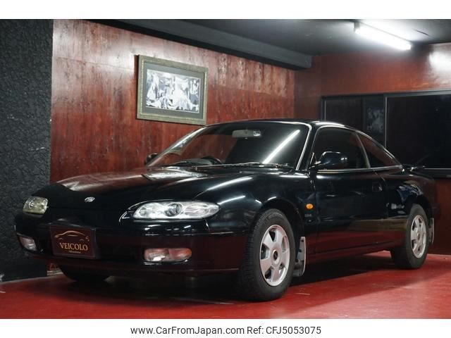 mazda-mx-6-1992-8007-car_93b828e1-7450-4355-93eb-67ac745b0df8