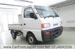 Suzuki Carry Van 1997