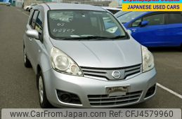 nissan-note-2011-550-car_9494dc30-29fb-4ef8-9b9f-9f3ba68ff680