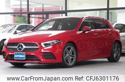 mercedes-benz-mercedes-benz-others-2018-33567-car_953ca371-8794-41db-8f8b-1e50d6c0fb2f