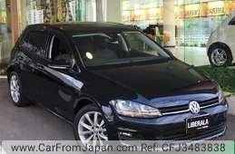 Volkswagen Volkswagen Others 2017