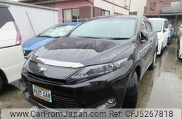 toyota-harrier-2014-17609-car_9628555b-72b6-43c0-b4b9-336e6f25b7eb
