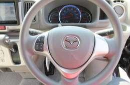 Mazda Scrum Wagon 2017