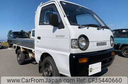 suzuki-carry-truck-1991-2390-car_967ccfa1-f4e2-4455-a4cd-37e7d9a49034