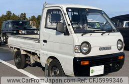 suzuki-carry-truck-1994-2880-car_976e4efe-10aa-4633-b3db-f1cf0d71c592
