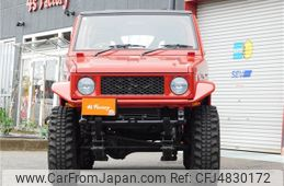 toyota-land-cruiser-1990-21862-car_97fd06f6-eb6a-49e9-bb4e-3a901416eb29