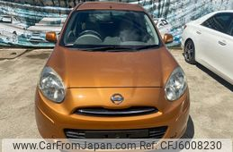 nissan-march-2011-1800-car_98412c88-5389-47fb-995f-aa4a11e9742f