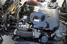 Mazda Titan 2013