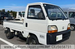 honda-acty-truck-1994-1990-car_98afbe31-5a09-4fc2-8407-f8552ee40eb7