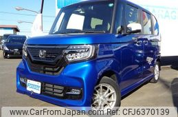 honda-n-box-2020-14196-car_98c71bb3-69eb-4654-a1f0-9bcb6760aa8b