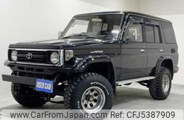 toyota-landcruiser-70-1991-18041-car_9a9809eb-1970-4722-a68b-be7e8fc94bdc