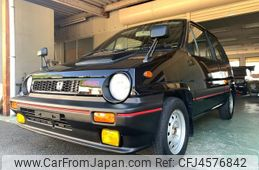 honda-city-1983-15880-car_9b2a9a1d-10ee-4fbe-88fc-c9c130bee841