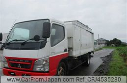 mitsubishi-fuso-canter-2007-2288-car_9b316e09-a97b-4d0e-be54-65034296e742