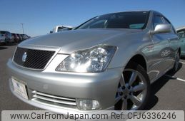 toyota-crown-athlete-series-2004-1510-car_9b836c1c-344f-4b68-89fb-4adc6ff240b0