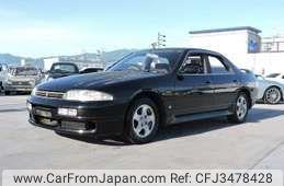 Nissan Skyline 1994