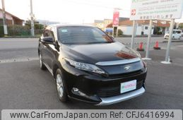 toyota-harrier-2014-17440-car_9e0c9248-add5-4d53-9a8c-45ad9ae710e2