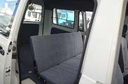 Toyota Liteace Van 2005