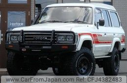 toyota-land-cruiser-60-1989-38883-car_9ed72e37-625a-48eb-b656-399d8b624cd6