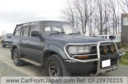 toyota-land-cruiser-80-1994-9983-car_9ef8b865-7546-402d-9e5f-c1e45568483f