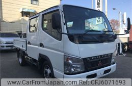 mitsubishi-fuso-canter-guts-2006-13081-car_9f0eb785-670e-4779-a493-d669be8b109c
