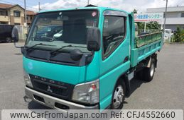 mitsubishi-fuso-canter-2007-7852-car_9f27cbff-5657-48e3-be30-1b971abc1996