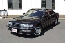 Honda Inspire 1994