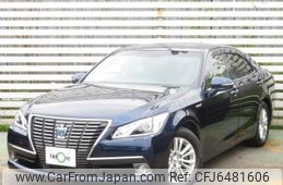 toyota-crown-2014-12930-car_9ffbb9dd-9f7b-44d7-849f-95f1d7e517b2