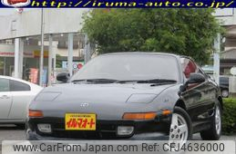 toyota-mr2-1993-9041-car_a06d99e6-7a35-4086-a39d-30e5004bb6de