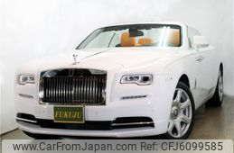 rolls-royce-rollsroyce-others-2017-357207-car_a1015026-0625-4604-bbf8-54966d3c62fd