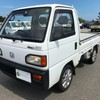 honda-acty-truck-1992-1650-car_a1367835-2b77-49b5-be64-49fdcc3fe2be