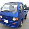 subaru-sambar-truck-1991-2890-car_a1be9ce3-2b02-4609-8600-cd3382539d3d