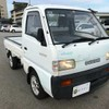 suzuki-carry-truck-1991-1590