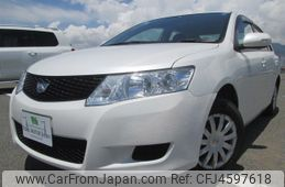 toyota-allion-2007-2560-car_a385b082-a6ed-458b-8a81-fb12799658e4