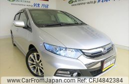 honda-insight-2013-9102-car_a504a327-eb4f-4815-a676-602f25ec359c