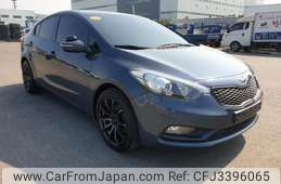 Kia Motors Kia Motors Others 2013