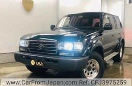 toyota-land-cruiser-80-1995-11694-car_a565c6f9-aa96-4bb9-ba26-4797fee02e50