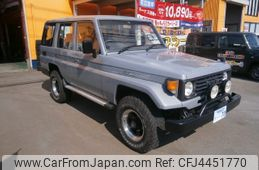 toyota-land-cruiser-1994-21056-car_a5be6b3f-7a9a-4f1b-b31c-2af76d363231