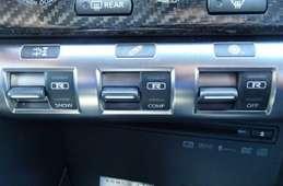 Nissan Nissan GT-R 2008