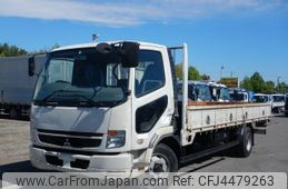 mitsubishi-fuso-fighter-2007-13092-car_a8b874fb-be9e-45ac-b1b1-7843ac8f991f