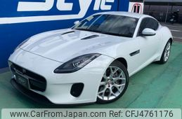 jaguar-f-type-2017-61777-car_a8c68e64-a2e2-42d0-a765-250835a00e41