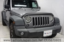 jeep-wrangler-2016-41960-car_a90d46e8-f032-4ec1-8901-fb7df79fab26