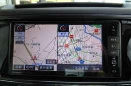 Subaru Exiga 2012